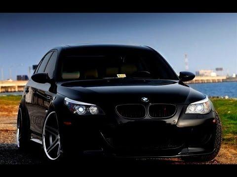 Самые красивые машины фото и видео