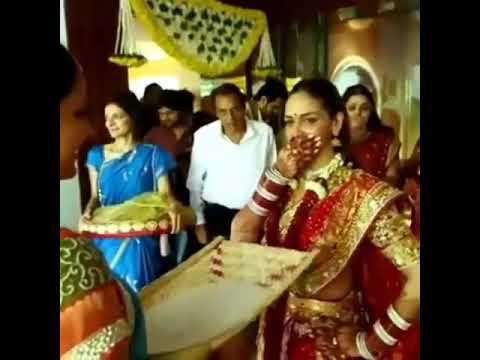 Esha deol wedding video must watch