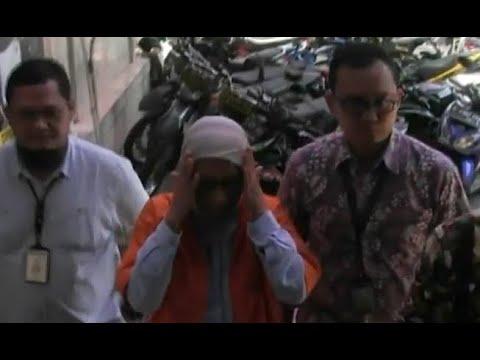 Polisi: Berkas Ratna Sarumpaet Segera Dilimpahkan Mp3