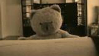 Teddy Bears Revenge
