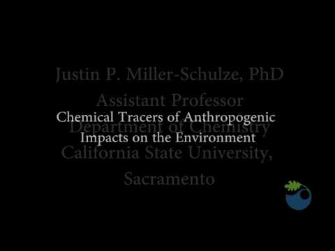 UCSB Bren School of Environmental Science & Management