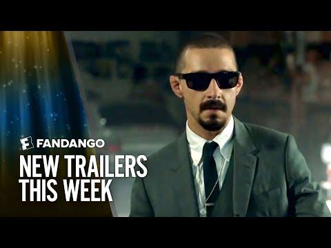 New Trailers This Week | Week 27 (2020) | Movieclips Trailers