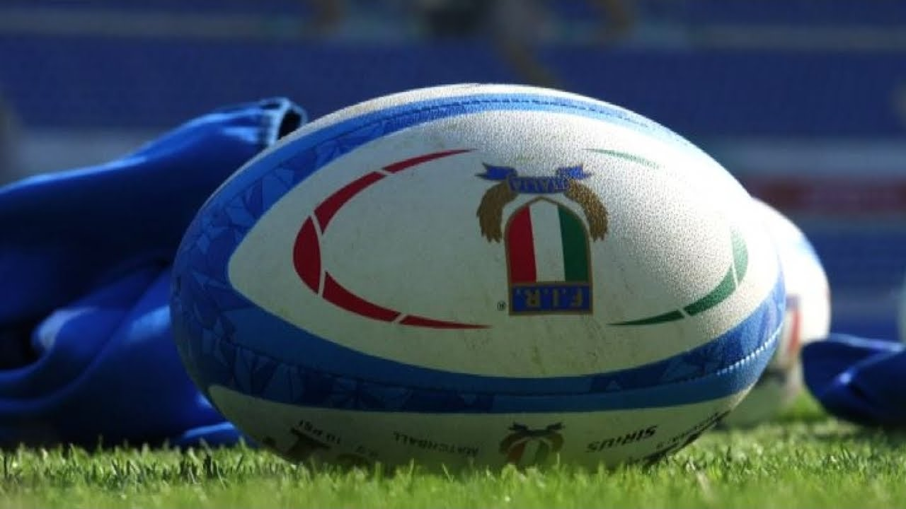 Rugby, Parisse: Italia-Galles? Clima positivo, vogliamo vincere