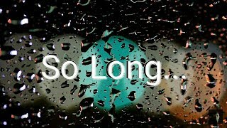 Download MALFA ☼ SO LONG ft. MIRO Mp3 and Videos
