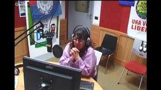 Maramao - Ilaria Preti - 17/03/2018