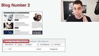 $ 0-150 000 пассивного дохода за 7 месяцев (заработать деньги в Интернете с помощью тематического исследования)