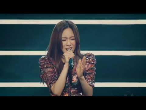Free Download 11. Taeyeon - Time Lapse (japan Showcase Tour 2018 - Dvd) Mp3 dan Mp4