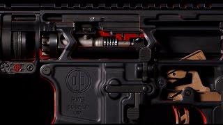 PWS MK1 MOD 2
