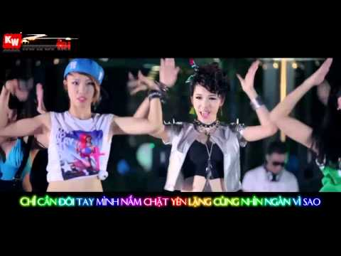 MV ] TÌNH CỜ   LK ft Emily   JustaTee [ Video Lyric Kara ]   YouTube