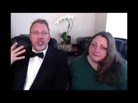 Polyamory Support & Open Relationship Advice ~ Poly-Coach from YouTube · Duration:  1 minutes 9 seconds