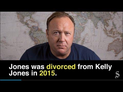 Download Youtube: Who is the real Alex Jones in custody battle?
