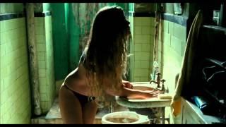 Io e te - Trailer italiano ufficiale