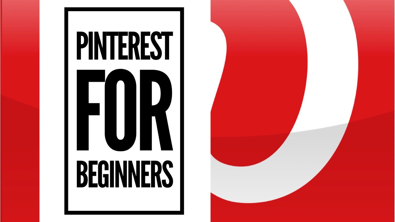 How To Use Pinterest For Beginners A 2019 Tutorial