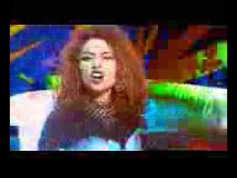 Ona Tanczy Dla Mnie - Weekend - Just Dance Unlimited