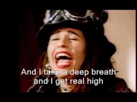 4-non-blondes---what's-up-(-lyrics---letra-)