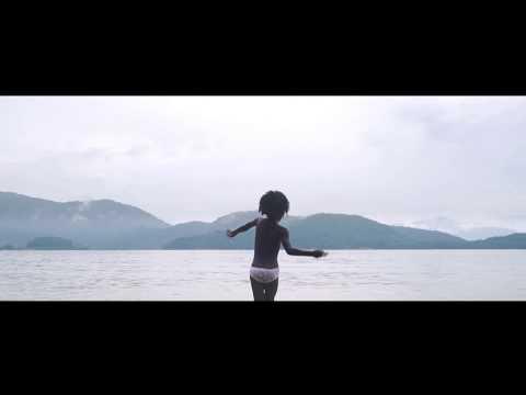 Rubio - IR (Video Oficial)