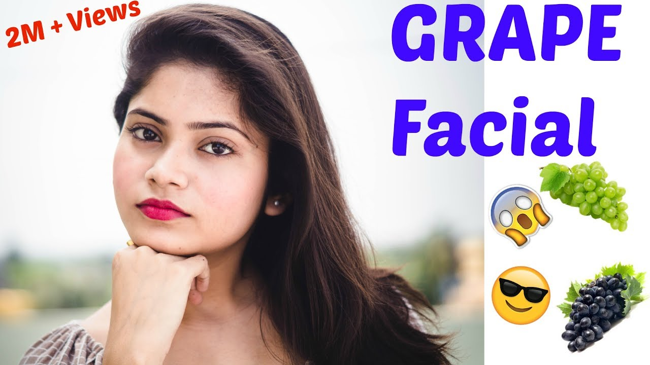 Forum on this topic: How To Make Grape Face Mask At , how-to-make-grape-face-mask-at/