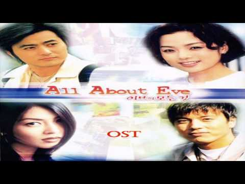 Fin.K.L. - True Love  (All About Eve OST)