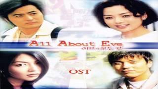 Video Fin.K.L. - True Love  (All About Eve OST) download MP3, 3GP, MP4, WEBM, AVI, FLV April 2018