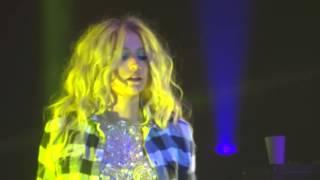 Kesha:timber (2015)