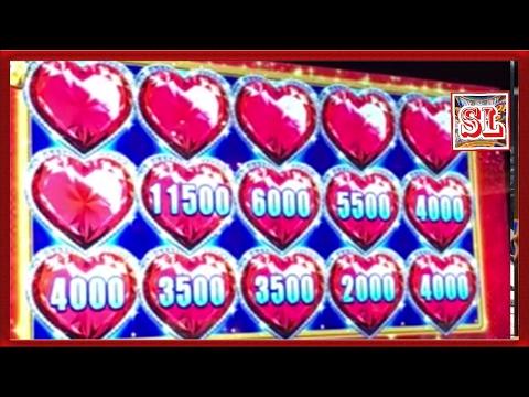 Video Grand casino play com