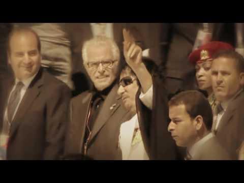 """LIBYA'S COLLAPSE """"ZENGA ZENGA"""" PART 1"""