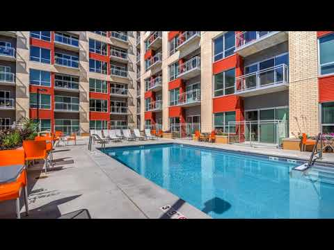 Fiduciary Real Estate Development, Inc. (FRED) | Convenient Living