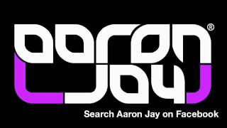 Download B-line March 2012 (Bassline, Organ, Garage, Jackin Mashup mix) MP3 song and Music Video