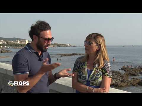 FIOPS - Intervista al Sottosegretario Silvia Velo