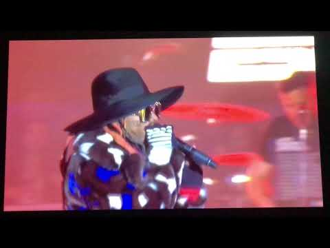 Lil Wayne Performance At Alabama Vs Clemson Halftime Mp3