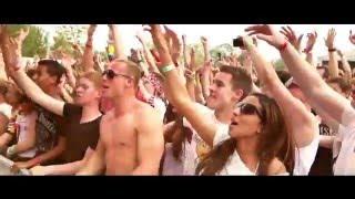 Смотреть клип Sean Finn & L.A. H3Ro - We Are One