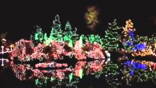 Mannheim Steamroller & Trans Siberian Orchestra - A YouTube Christmas