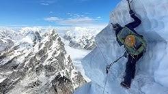 Nirekha Peak - 2017 Climb (Full Version)