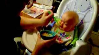 Video VERY HUNGRY  BABY !! download MP3, 3GP, MP4, WEBM, AVI, FLV Januari 2018