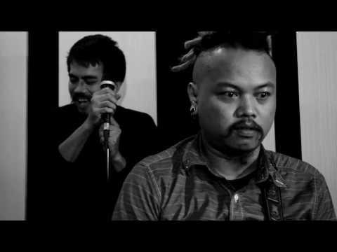 The PAPS - Lebih Dari (Live Recording Session)