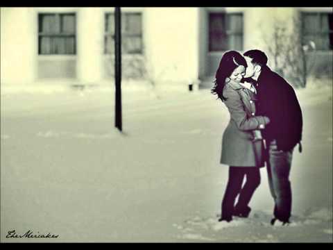 Warmest Winter  James Fauntleroy + Download Link & Lyrics