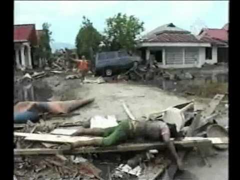 Download Tragedi tsunami.mp4