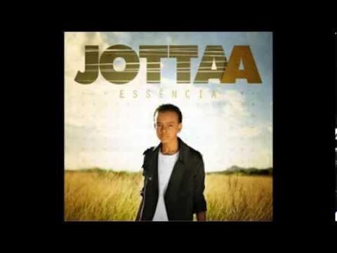 Essência   Jotta A