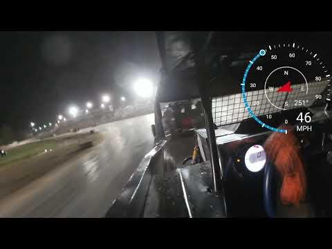 Feature part 1 6-21-19 brewerton speedway