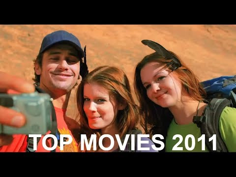 Top Movies 2011  Best Movies To Watch From 2011  Best Movies To Watch Tonight