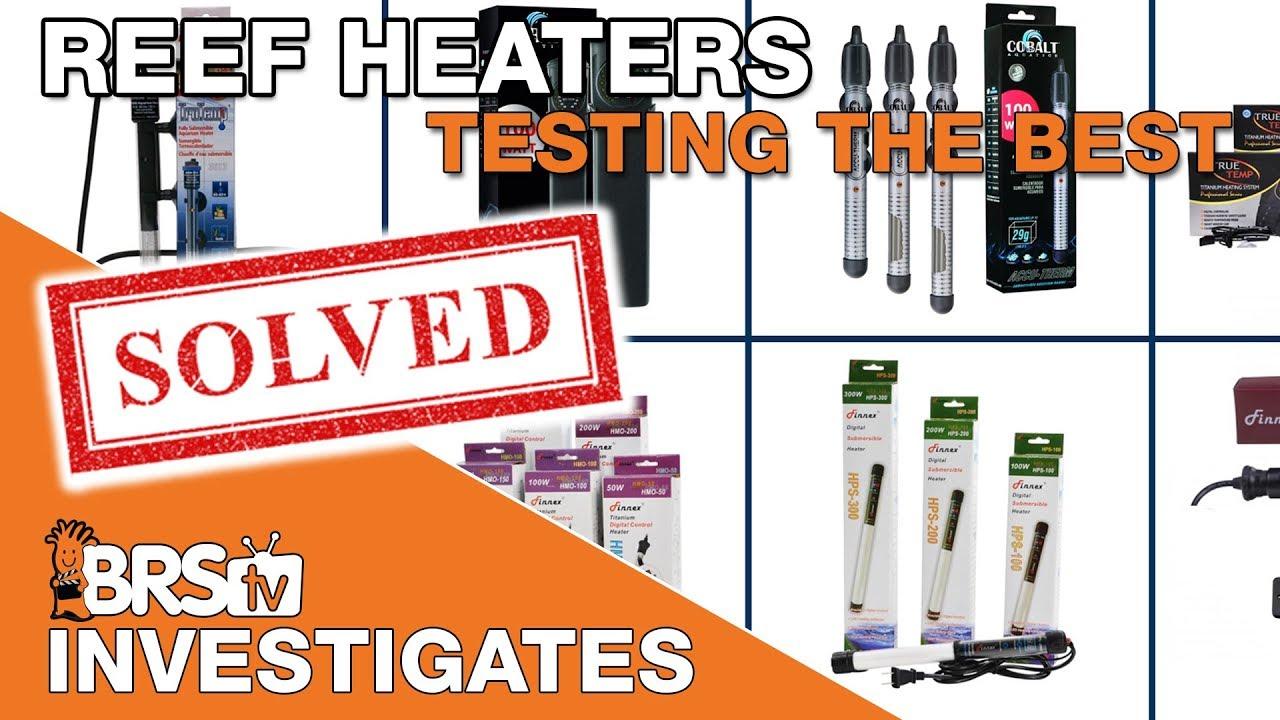 300 Watt Aqueon 100528589/Glass Adjustable Heater