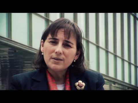 Catalonia Model United Nations (C'MUN) - Barcelona Business College, Spain - EU Business School
