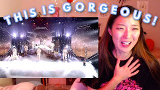 Download lagu SuperM LIVE @ ELLEN: One (Monster & Infinity) + Better Days + Wish You Were Here REACTION
