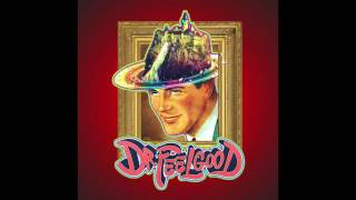 Dr. Feelgood 2016 - Melkers & Kn@