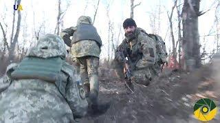 Східний фронт