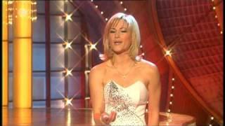 Helene Fischer - Hit Medley