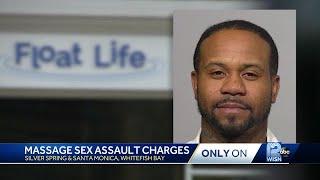 Download Mp3 Massage Sex Assault Charges