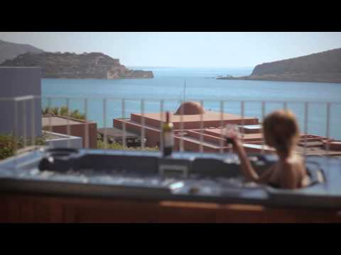 Crete the island inside you   Luxury Holiday Daydreaming