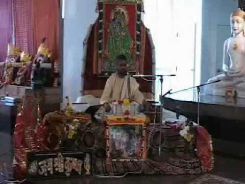 mere to Girdhar Gopal