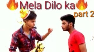 Mela dilo Ka(MAHAKAAL ka beta/funny video2019/funny vines/vines videos/official video 2019/hd video